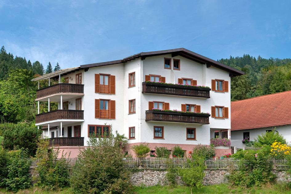Schuetzenhof