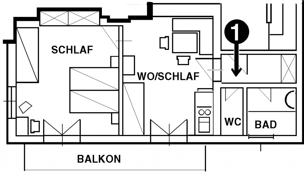 home seebad auto electrical wiring diagram