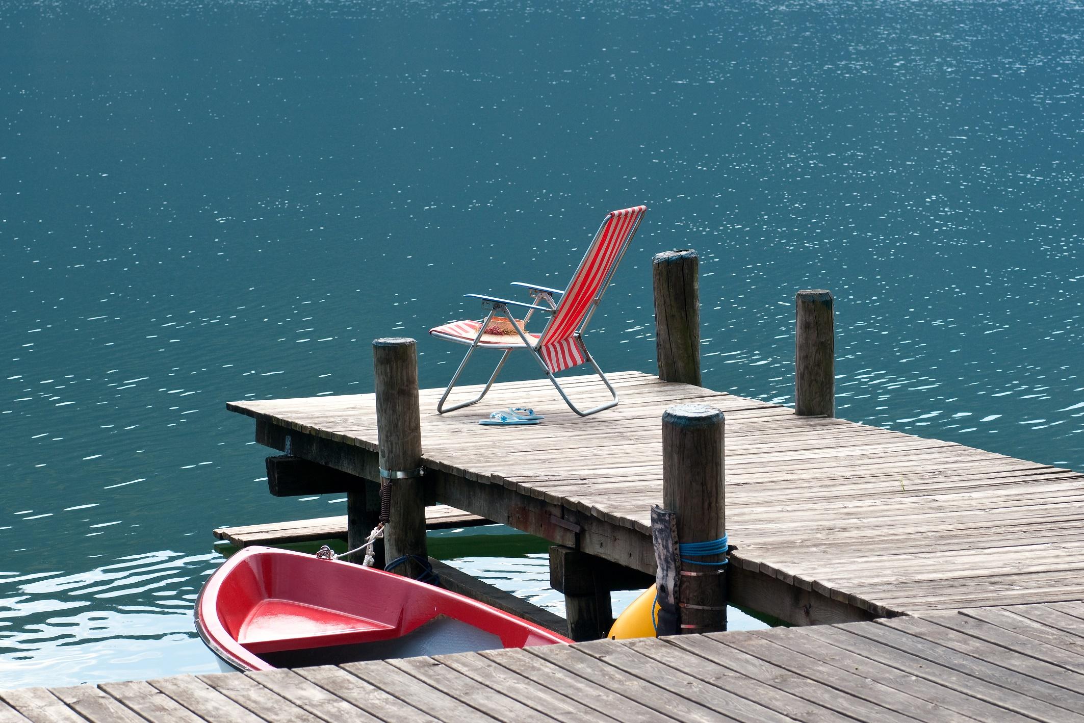 Strandbad02
