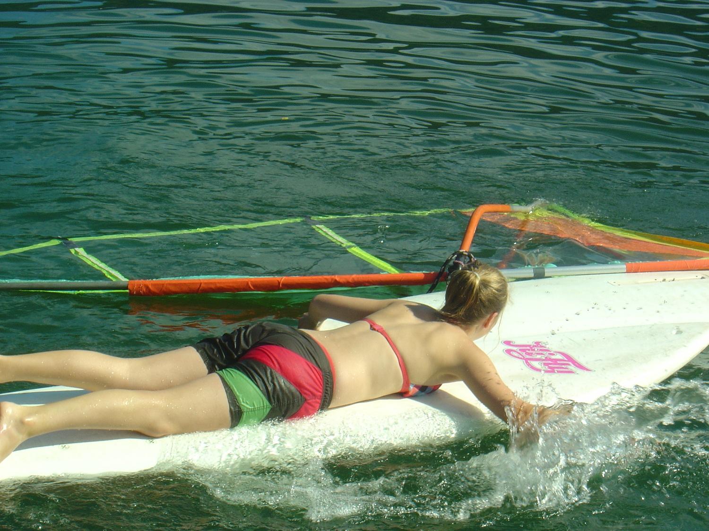Surfbrett - Kopie