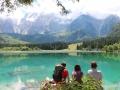 bergsee-seele-baumeln-lassen